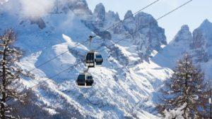 dove-sciare-italia