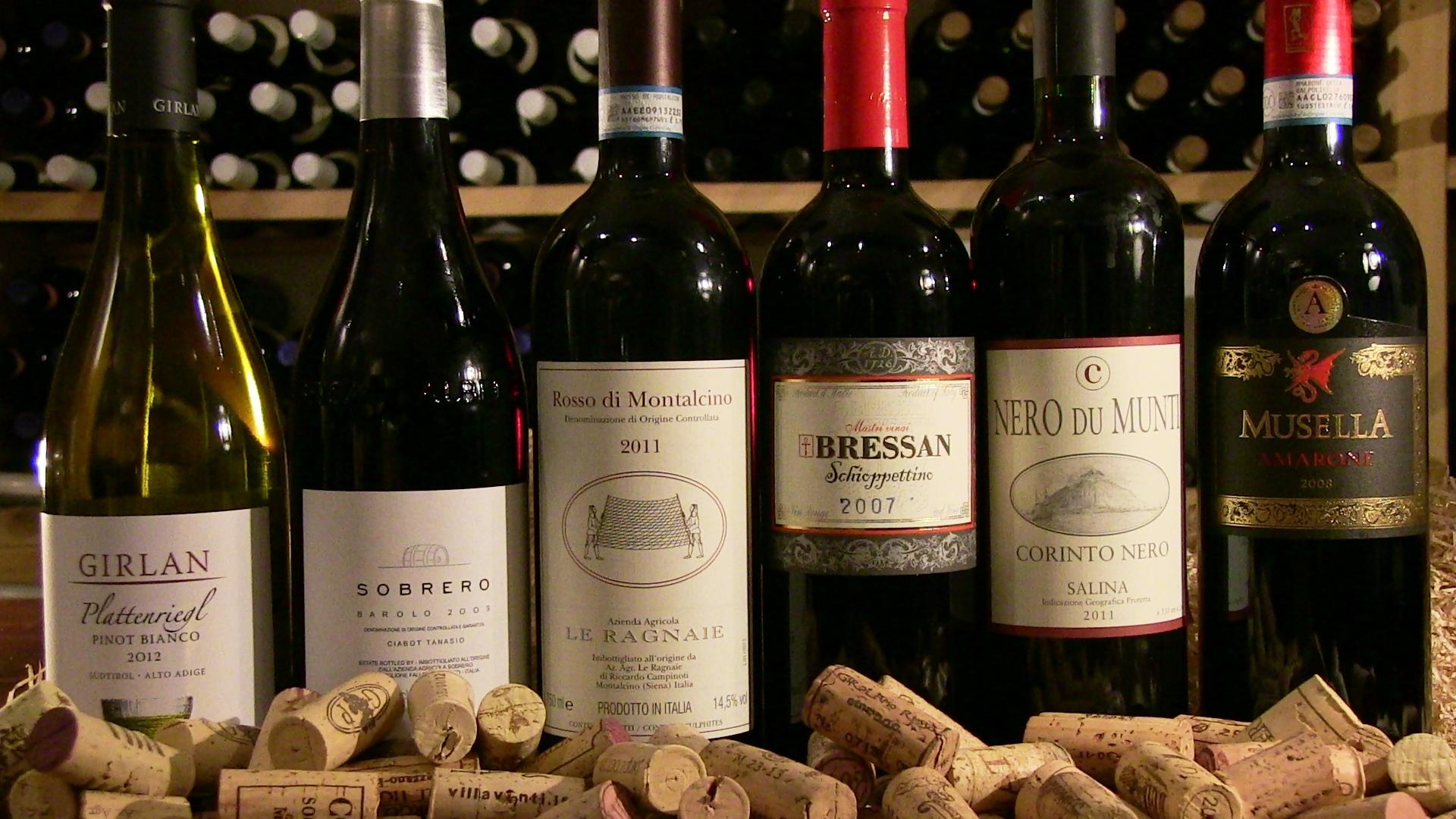 vini-italiani