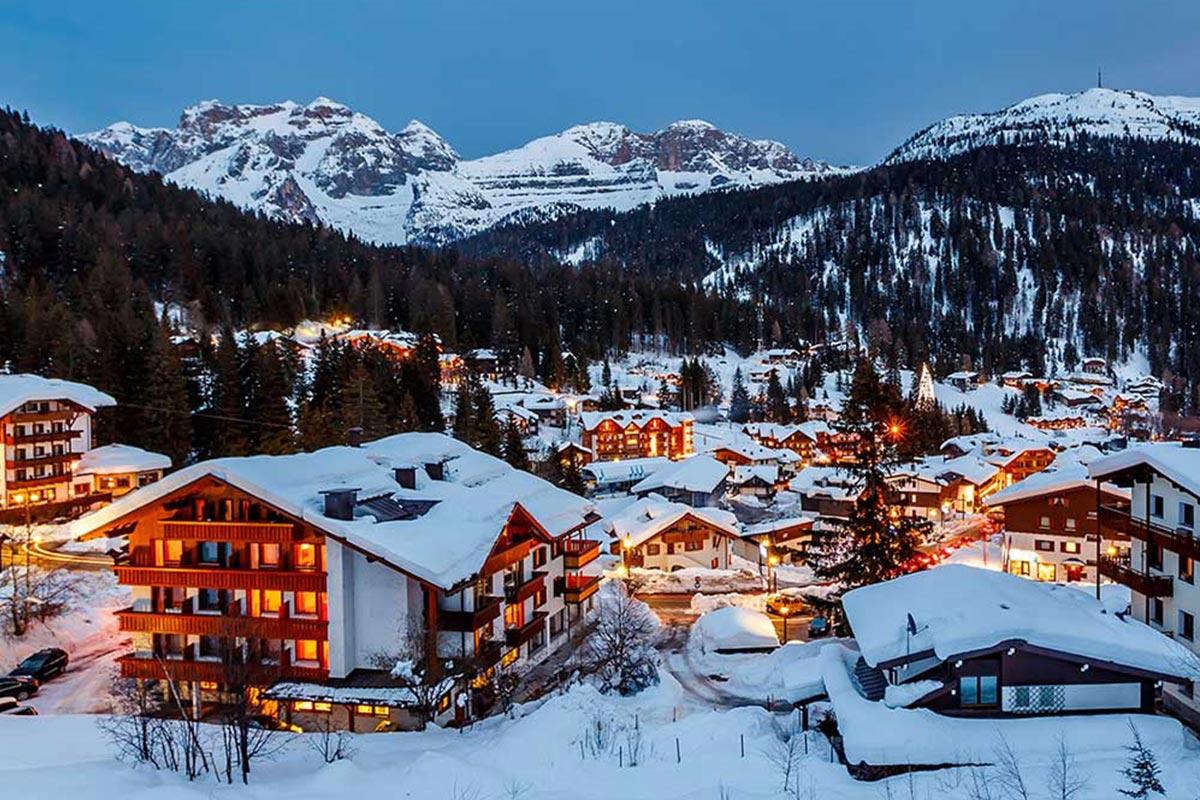 dove-andare-italia-vacanze-invernali