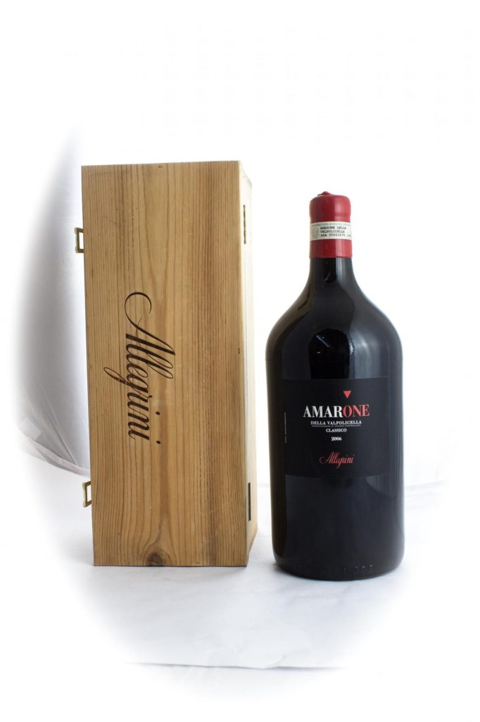 amarone-italian-wine