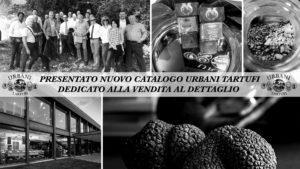 abruzzo-truffle