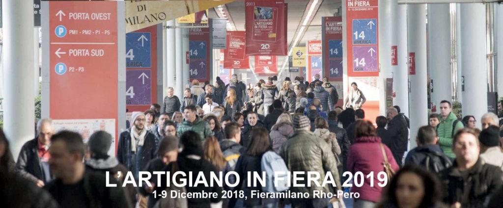 ArtesanadoEnFiera-italiantraditions
