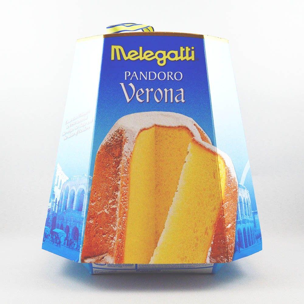 Pandoro-italiantraditions