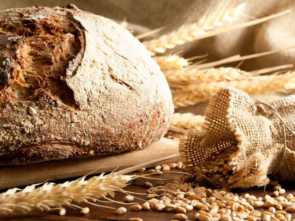 micooula-bread