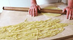 pasta-italiana-fatta-casa