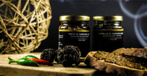 truffle-alba