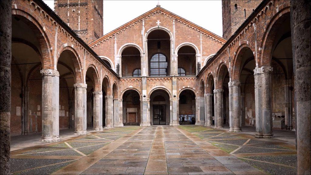 SantAmbrogio-italiantraditions