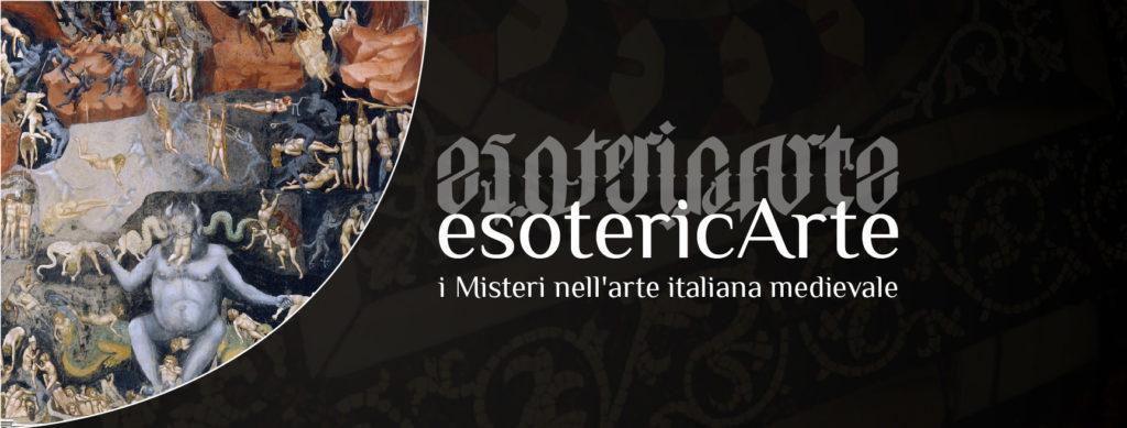 ElioCrifò-italiantraditions