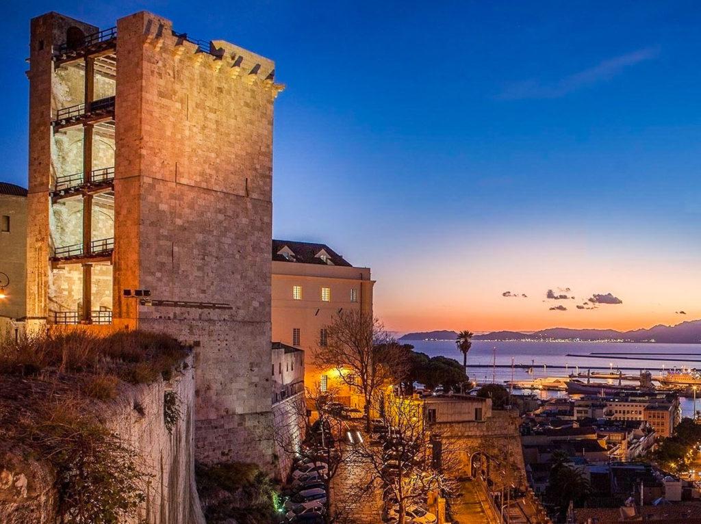 Cagliari-italiantraditions