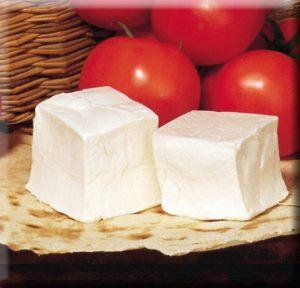 italian-cheese-sardinia