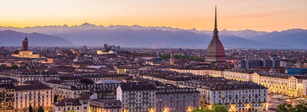 Turin-italiantraditions
