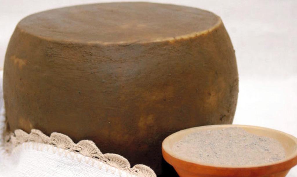axridda-italian-cheese