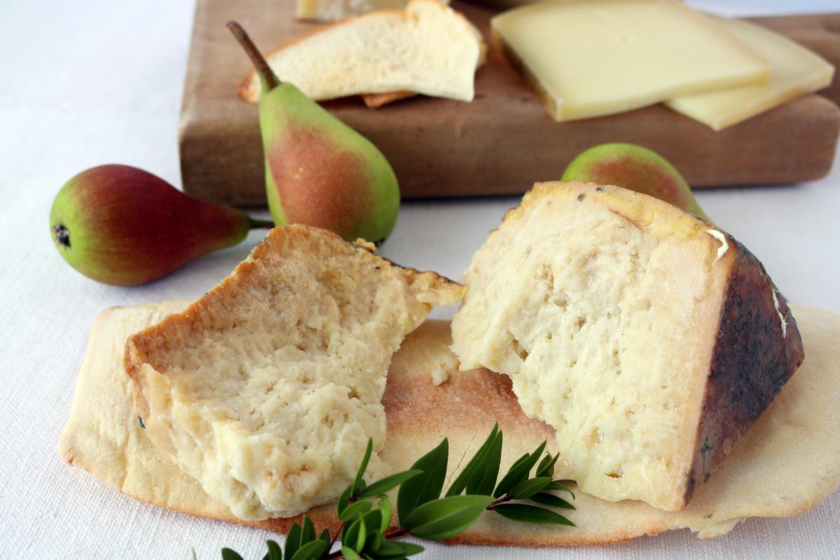 formaggi-sardegna