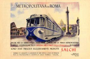 inauguraizone-metro-roma