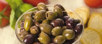 Olivetaggiasche-italiantraditions