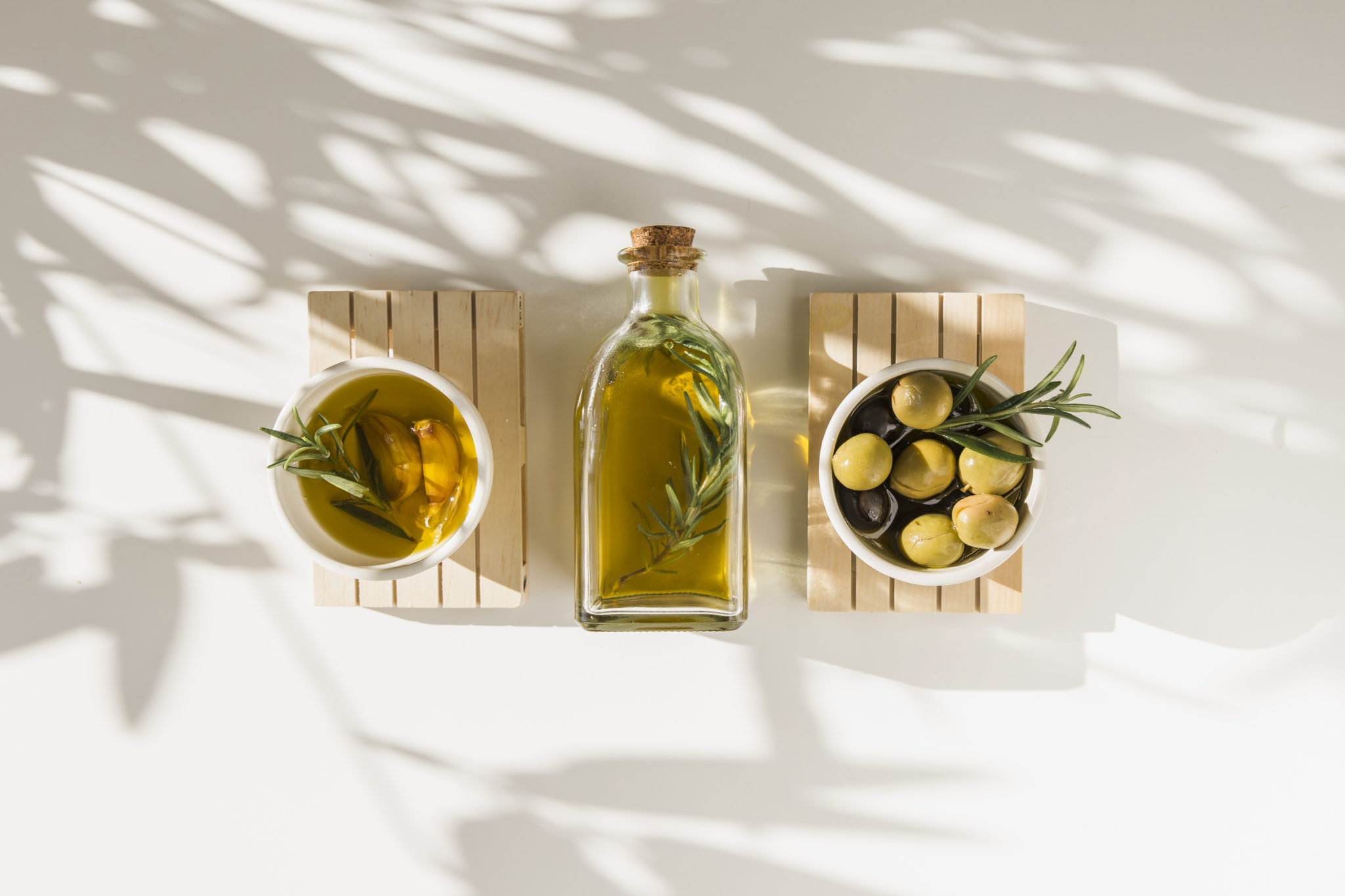оливковое масло - italian traditions