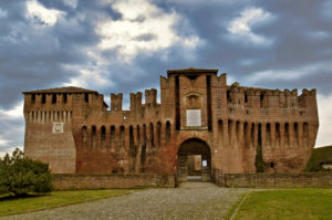 soncino