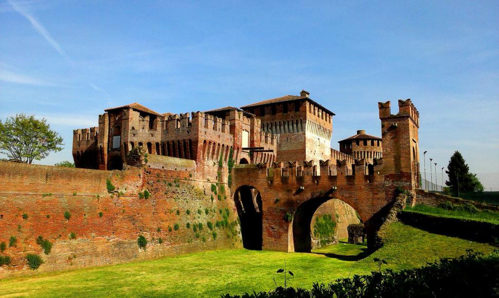 Soncino-italiantraditions