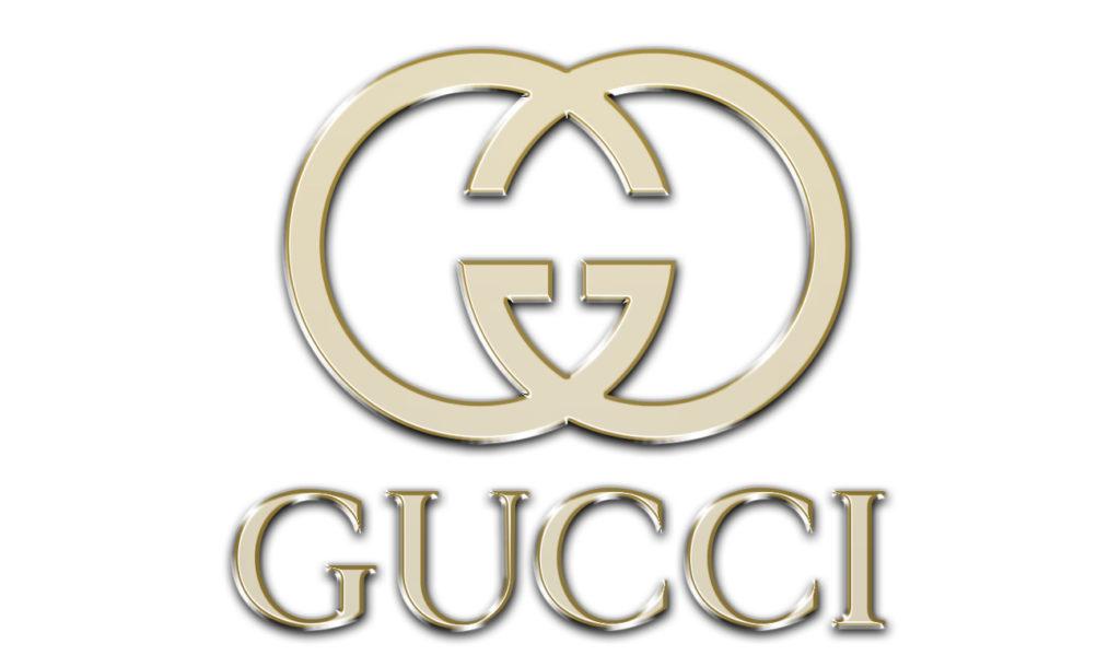 Gucci - Italian Traditions