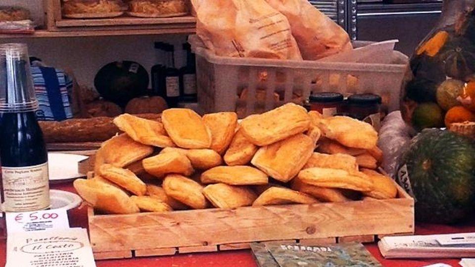 pane-tipico-italiano