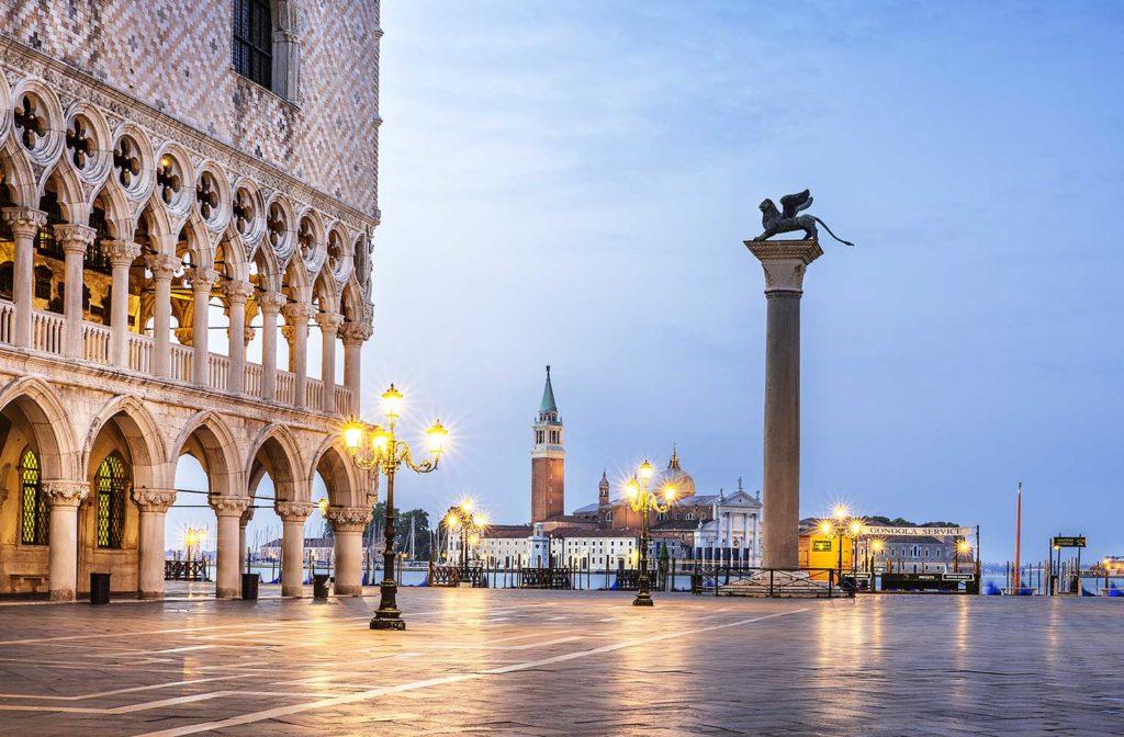 monumenti-italia