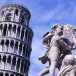 monumenti-italiani