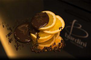 italian-chocolate