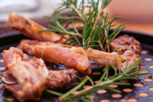 ricette-pasqua-italia