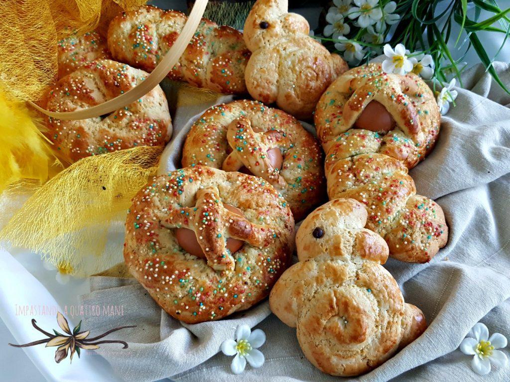 ricette-pasqua-italiane