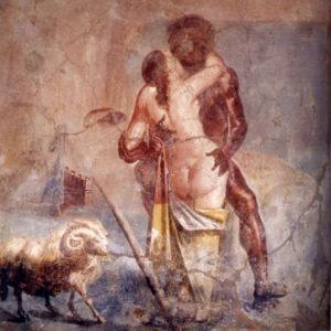 lupanari-pompei