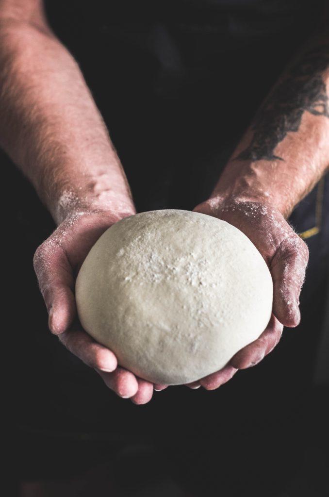 PizzaDough-italiantraditions