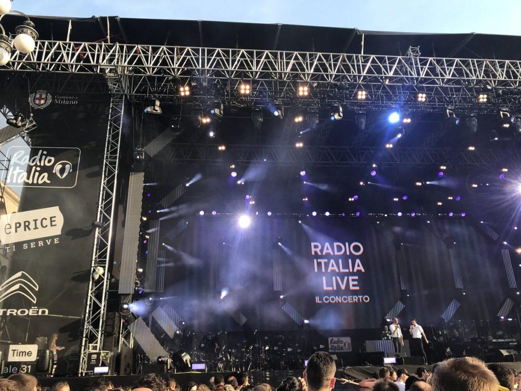 RadioItaliaLive-italiantraditions