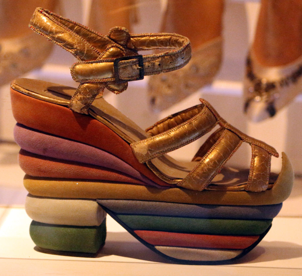 shoes-italiantraditions