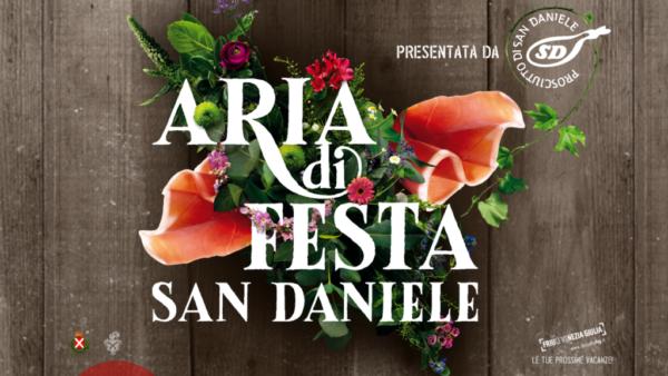 Festa San Daniele - Italian Traditions