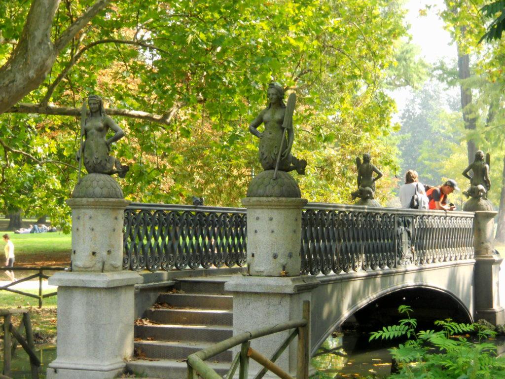 puentedesirenette-italiantraditions