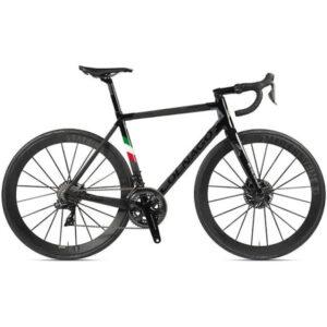 bike - italian traditions