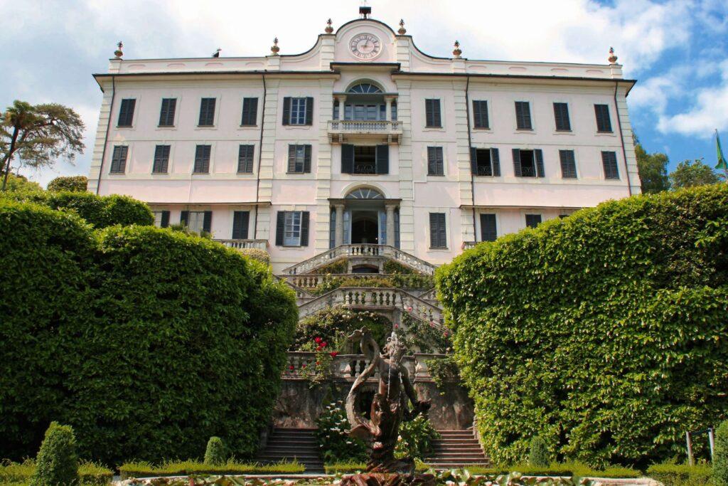 VillaCarlottaLagodiComo-ItalianTraditions.jpg
