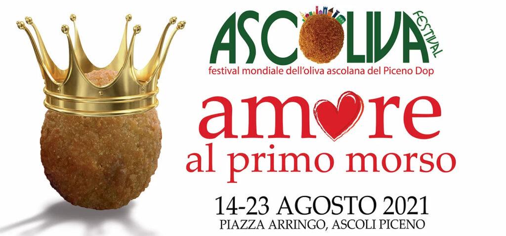 ascoliva-italiantraditions