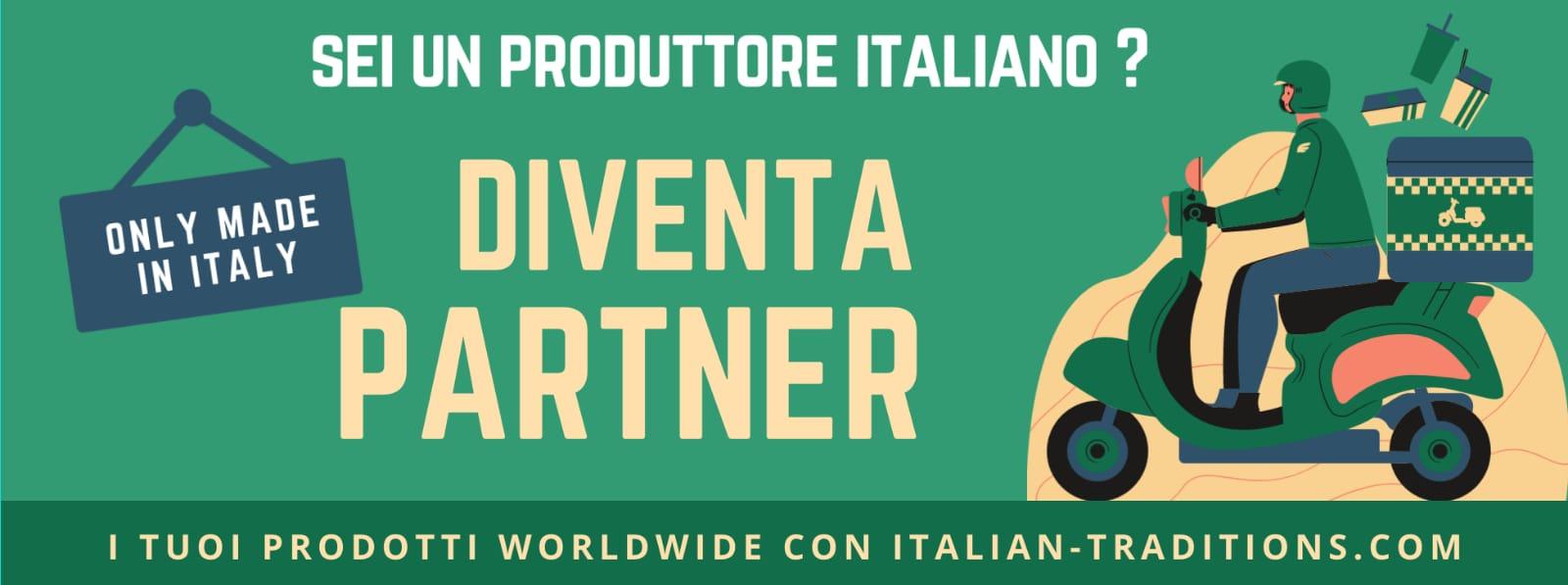 bannerpartner-italiantraditions