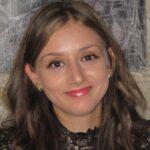 foto profilo Monica Auteri