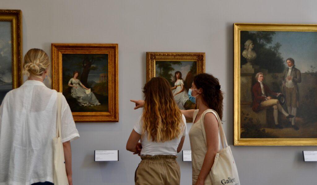 museipostcovid-italiantraditions