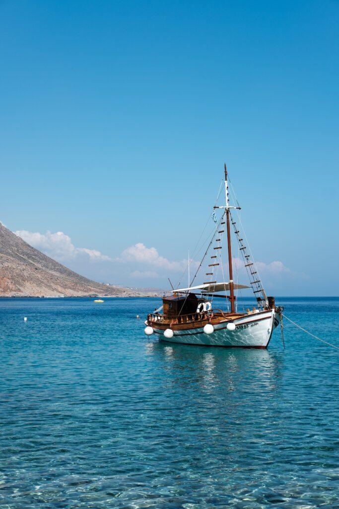 boat-italiantraditions