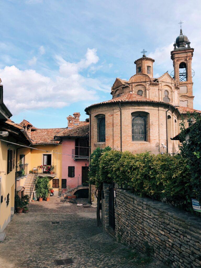 borgo-italiantraditions