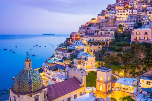 costiera amalfitana-italiantraditions