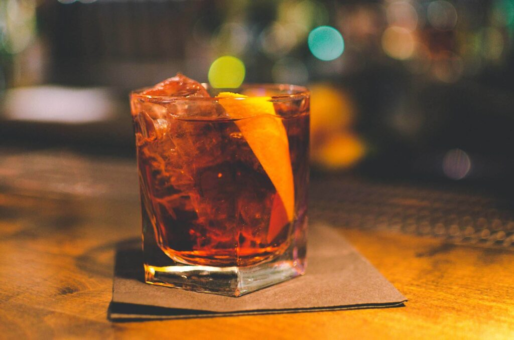 drinkaperitivo-italiantraditions3