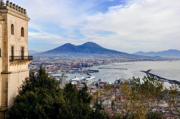 napoli-italiantraditions