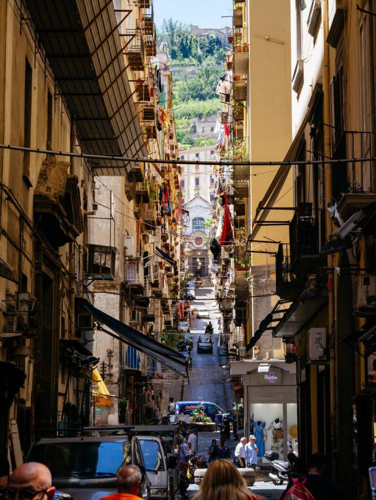 città d'arte d'italia-italiantraditions