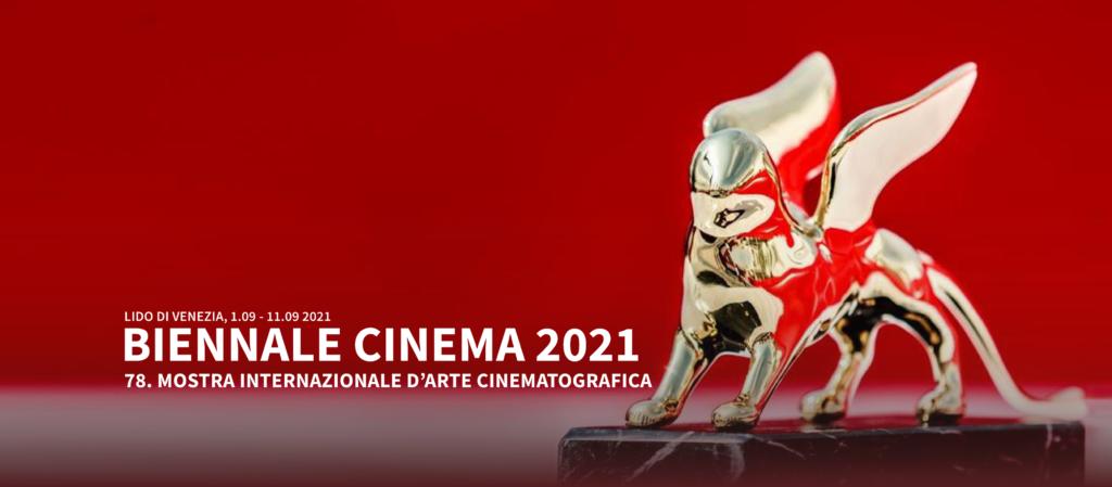 venice film festival-italiantraditions