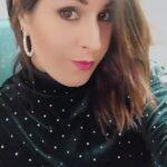 sara ferrante-italiantraditions