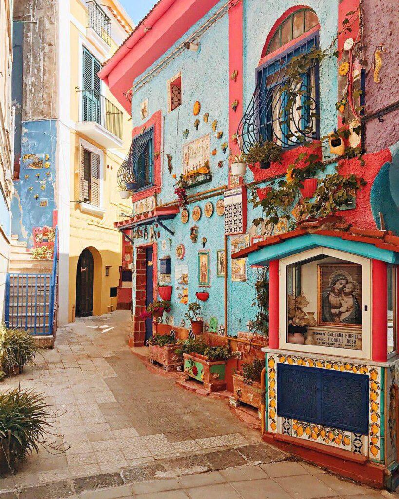 città più belle da visitare della Costiera Amalfitana-italiantraditions